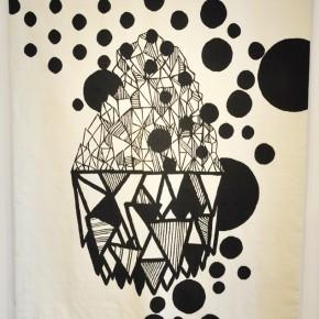 Tapisserie Galerie Chevalier